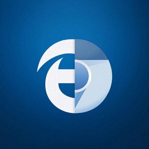 Microsoft выпустила первую сборку браузера Edge на базе Chromium (2018 12 11 image 17)