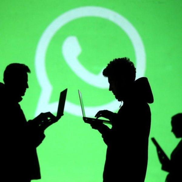 WhatsApp, наконец-то, позволит решать, кто может добавлять вас в группы (2018 04 26 44876 1524731030. large)