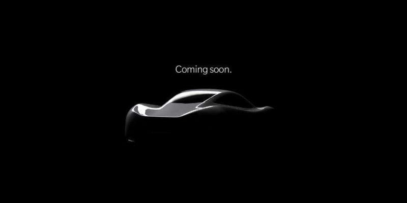 1 апреля: OnePlus представил электромобиль OnePlus Warp Car (351730abbf4c13696fb67fe53de0a6053603602b)