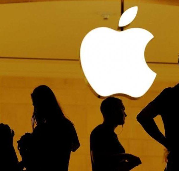Apple 30-го апреля объявит о прибыли за второй квартал 2019 года (36a6dba344cbd27ca82e595eacfe11d2)