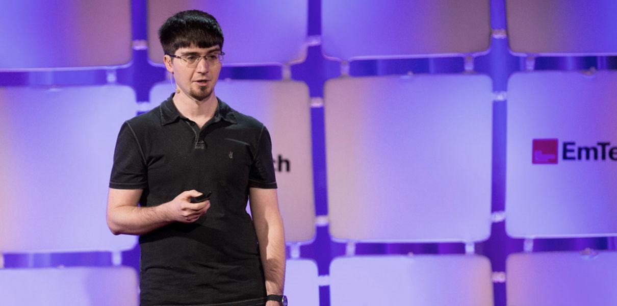 Apple переманила исследователя искусственного интеллекта из Google (41822)