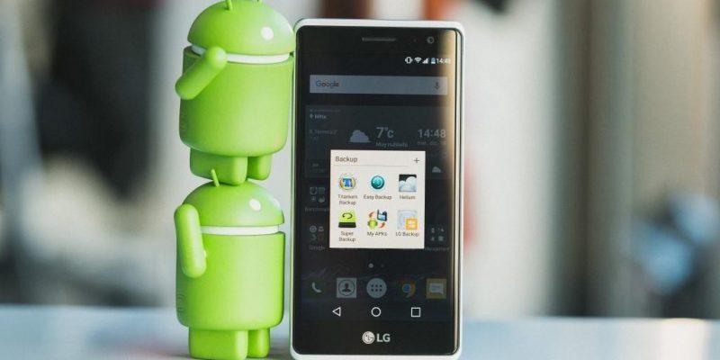 Android Q сделает установку непроверенных приложений более безопасной (55a78e05f491e7f28f353437784e2f90)