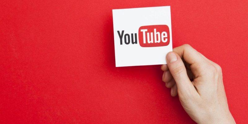 Youtube вслед за Netflix выпустит интерактивные телешоу (651144)