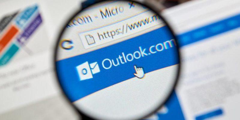 Microsoft признала, что хакеры имели доступ к содержимому писем пользователей Outlook (8923574988764248)