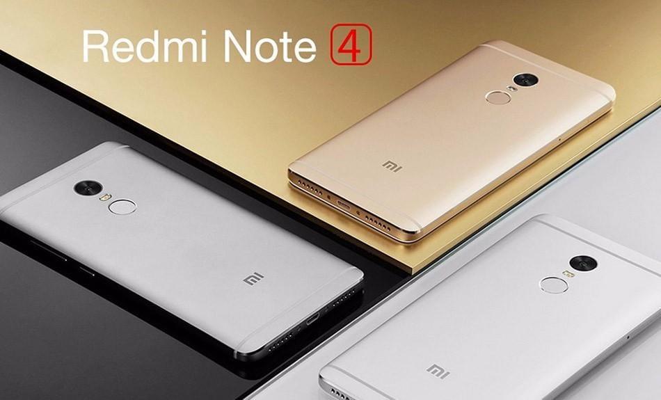 Xiaomi прекращает поддержку 7-ми смартфонов Redmi (9139e1a4 8148 4296 1441 25157a47797f)