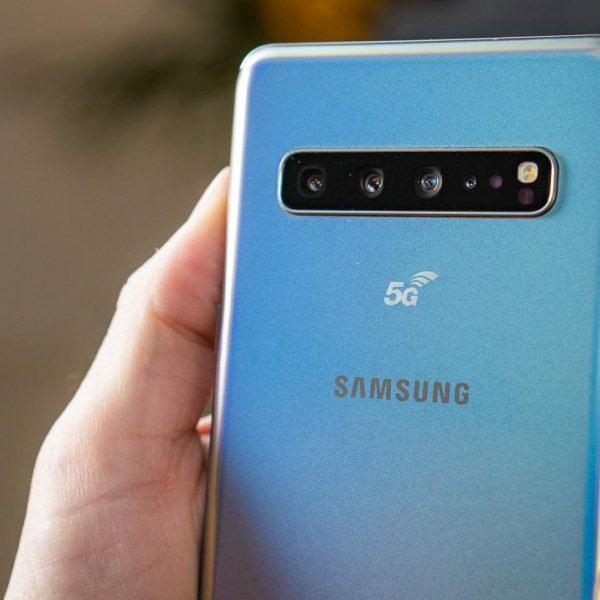 5G-версия Samsung Galaxy S10 дебютирует в Южной Корее 5-го апреля (9489a619 9fbc 4bed a675 66db7160c629)