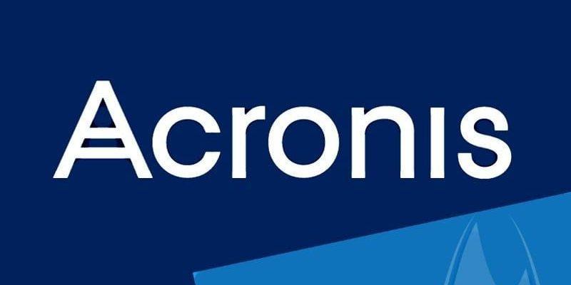 Acronis обновила Acronis Backup 12.5 с новыми возможностями для защиты корпоративных данных (acronis)