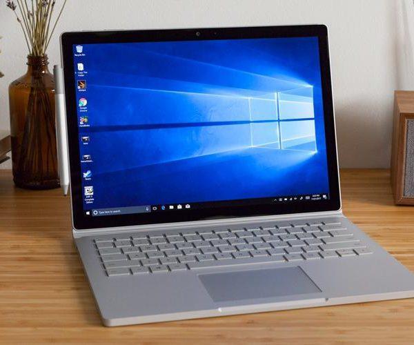 Microsoft обновила Surface Book 2 процессорами Intel 8-го поколения (ahr0chm6ly93d3cubgfwdg9wbwfnlmnvbs9pbwfnzxmvdxbsb2fkcy81mzi4l2cvbwljcm9zb2z0lxn1cmzhy2utym9vay0yltezltawms5qcgc)