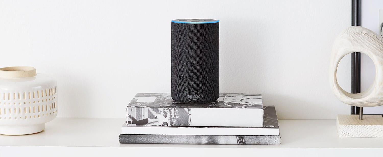 Amazon выпустит наушники, чтобы конкурировать с Apple AirPods (amazons alexa powered products can stream music and audiobooks via the companys services)
