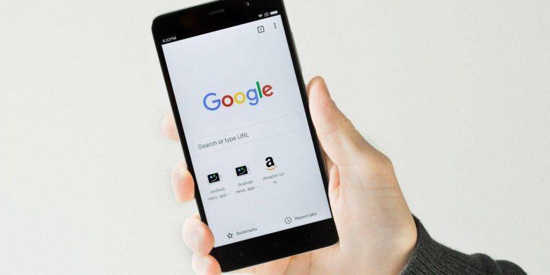 Google обновила карточки результатов поиска: Material Design, дополнительная информация и больше вкладок (androidpit google chrome tips 2)
