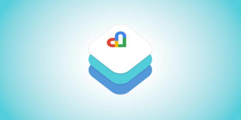 Google выпустила Google Fit для iOS (apple health google fit h)