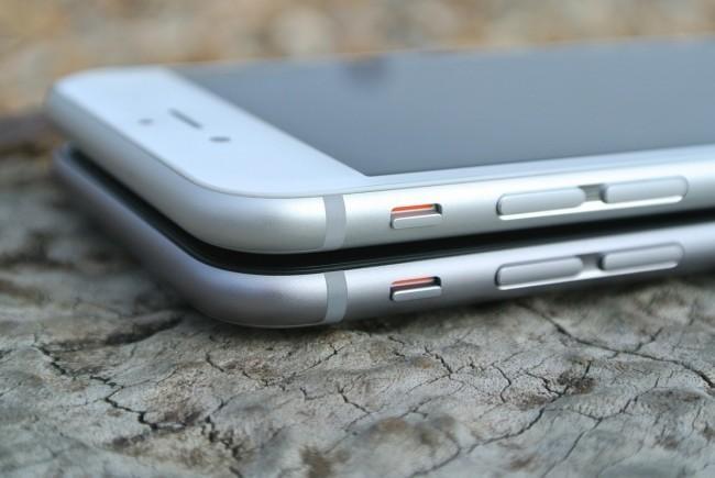 Apple iPhone 2019 года получит реверсивную беспроводную зарядку (apple iphone 6)
