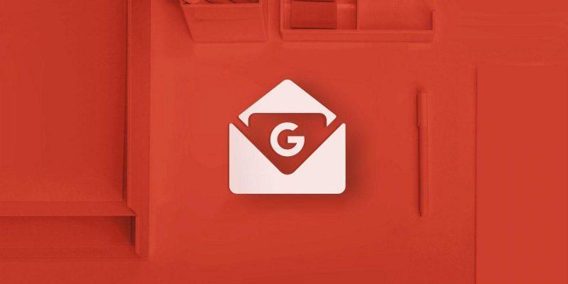 Gmail скоро включит отложенную отправку почты. Вот, как это будет работать (apps.3214.13510798886370316.570d7786 d844 4ffb aa6f ac4add4f0df9)