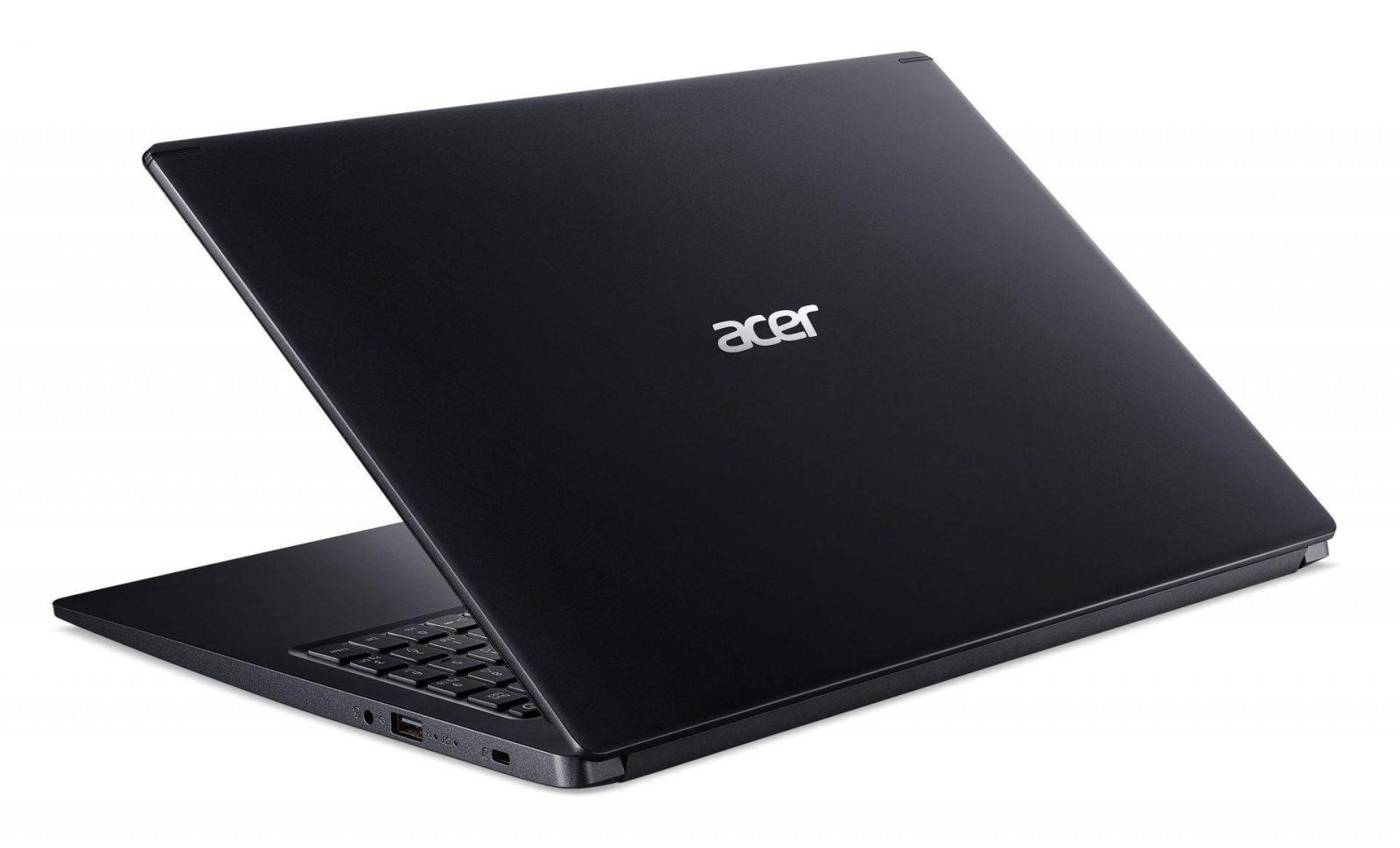 Acer представила новую линейку ноутбуков Aspire (aspire 5 01)