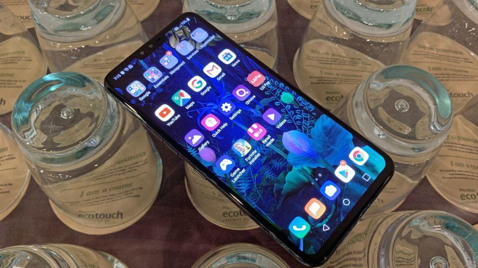 Стала известна дата выхода и цена 5G-смартфона LG V50 ThinQ (bcunnegtc3fwyjrzrefn6x 970 80)