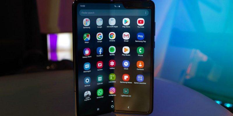 Samsung официально откладывает запуск Galaxy Fold (bezgetppr32wovgyjtwbeh 1200 80)