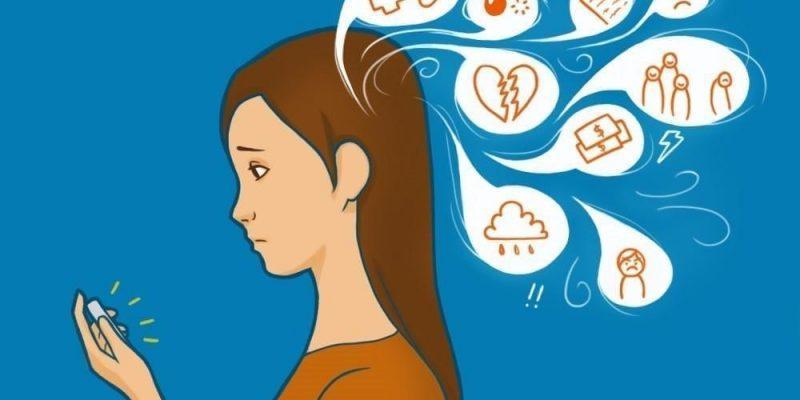 Мобильные приложения для ментального здоровья делились данными пользователей без разрешения (cq5dam.web .1280.1280)