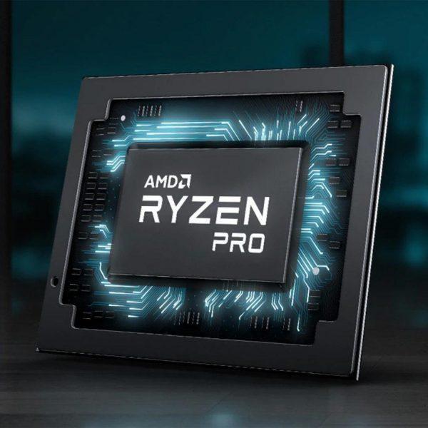 Новейшие чипы AMD Ryzen Pro переносят графику Vega на ноутбуки (dims 2)