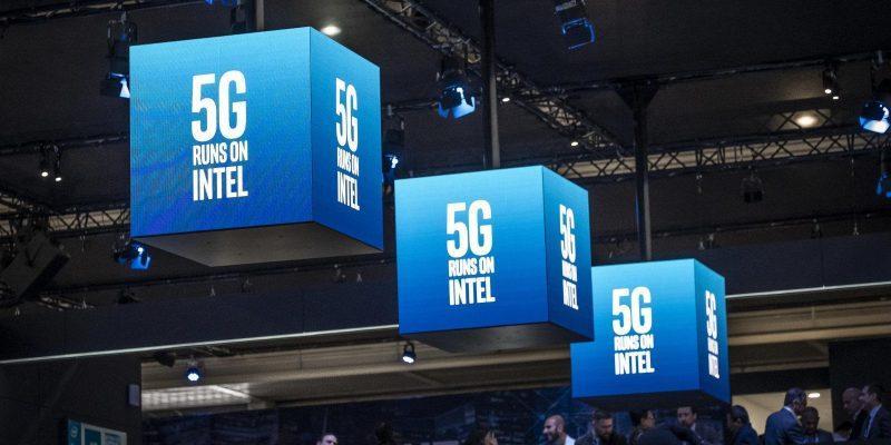 Intel покидает рынок мобильных 5G-модемов (dims 6)