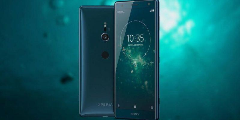Sony сократит мобильное подразделение на 50% к 2020 году (e08686365b44dea7c4ef5c76dde9fdeb 980x)