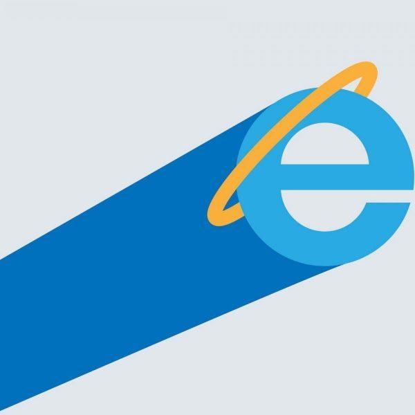 Хакеры крадут данные пользователей Windows через Internet Explorer, даже если браузер не используется (fb5ffae2 a2fb 4dba a87b aaa4e72942e5)