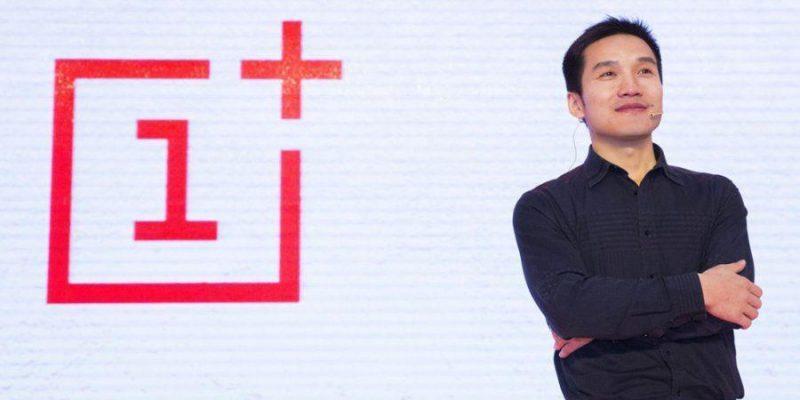 Генеральный директор OnePlus: Выпуск складного смартфона пока не планируется (fe53f9fb98b589ffb7c36dfa8baf8774 900x506 1)