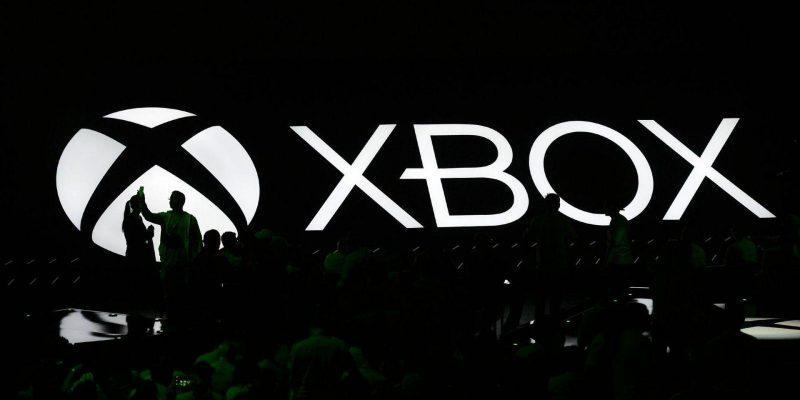 В сеть утекли изображения и характеристики полностью цифровой консоли Xbox One S (gettyimages 539921996)