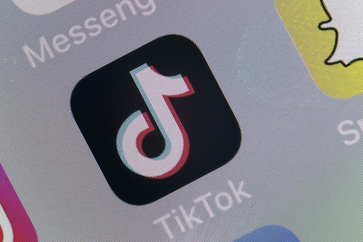 Приложение TikTok вернулось в индийские Google Play и App Store спустя неделю после судебного запрета (gettyimages 1058608380.0)