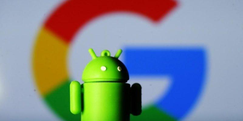 После расследования Buzzfeed Google заблокировала шесть мошеннических (но очень популярных) приложений (google android)