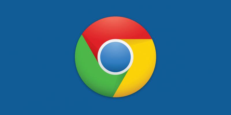 """В настольной версии Google Chrome появится """"режим чтения"""" (google chrome)"""