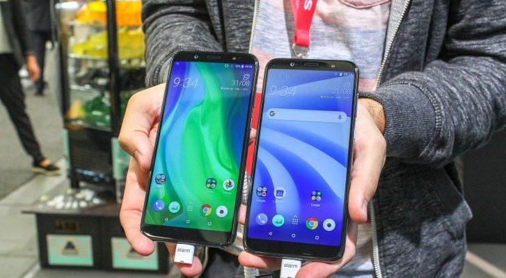 Новый бюджетный смартфон HTC засветился в Geekbench со Snapdragon 710 и 6 ГБ ОЗУ (gsmarena 001 2 1)