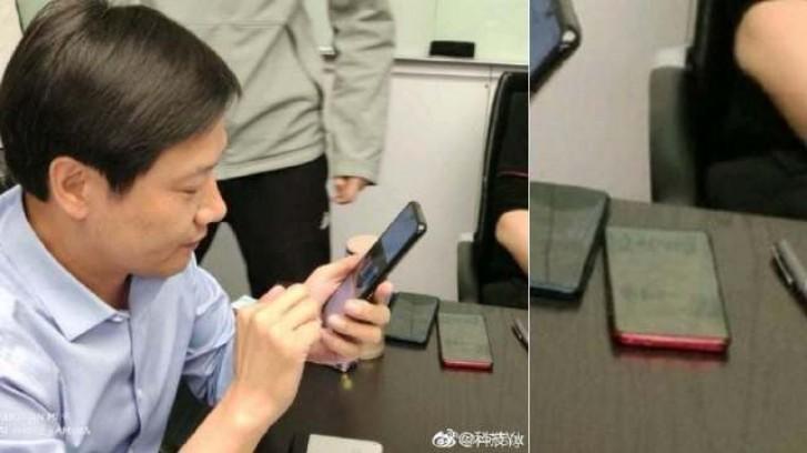 Redmi Pro 2 с чипсетом Snapdragon 855 может получить всплывающую камеру (gsmarena 003)