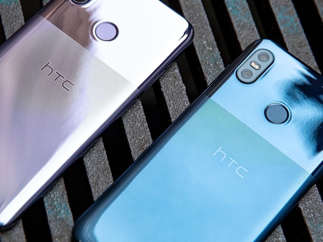 Новый бюджетный смартфон HTC засветился в Geekbench со Snapdragon 710 и 6 ГБ ОЗУ (htc u12 life real life large)