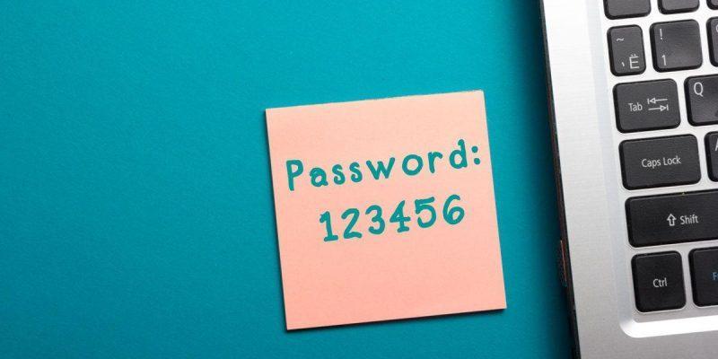 """Интернет-пароли: исследование подтверждает, что миллионы людей используют """"123456"""" (https 2f2fblueprint api production.s3.amazonaws.com2fuploads2fcard2fimage2f4745702fb9172570 ad7e 4500 80dd 17bf9c8c1c5a)"""