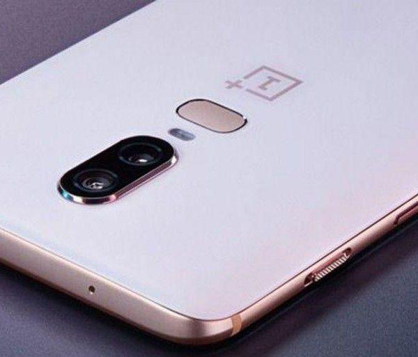 Смартфон OnePlus 7 анонсируют 14 мая (if oneplus 7 fixes its camera it can be the perfect smartphone everyone always wanted 1400x653 1548074013 1100x513)
