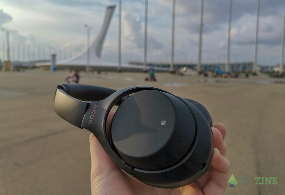 Обзор наушников Sony WH-1000X M3. На радость меломану (img 20190322 172334)