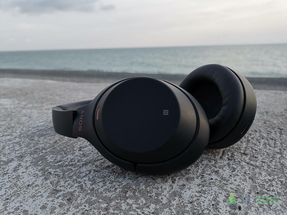 Обзор наушников Sony WH-1000X M3. На радость меломану (img 20190322 173931)