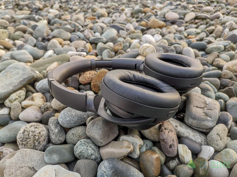Обзор наушников Sony WH-1000X M3. На радость меломану (img 20190322 174159 1)