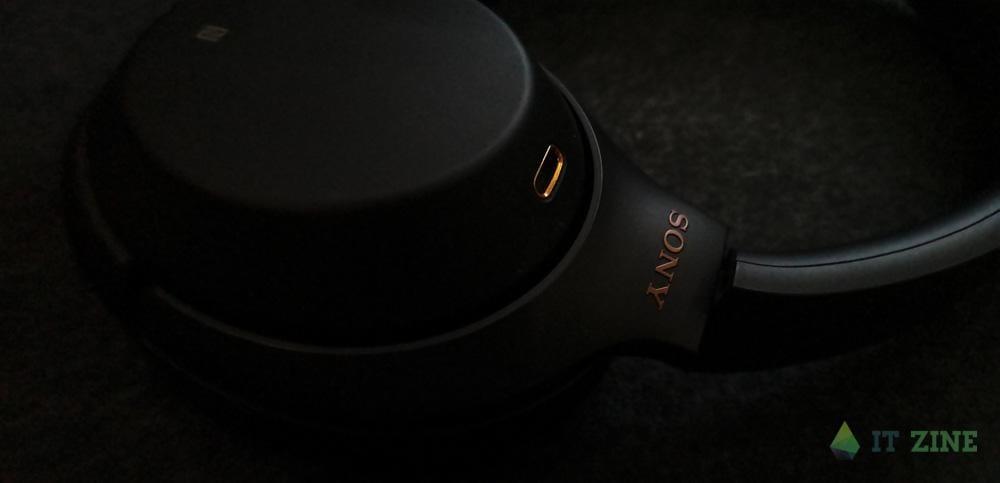 Обзор наушников Sony WH-1000X M3. На радость меломану (img 20190413 155215)