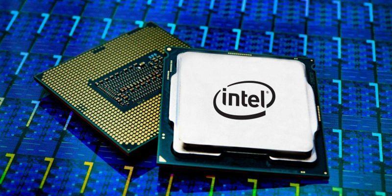 Intel Core от i5-9300H до i9-9980HK: утечка дополнительных спецификаций (intel 9th gen core 2 custom)