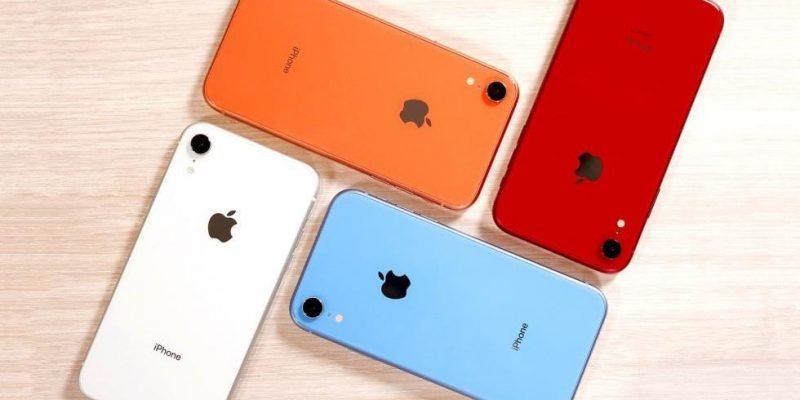 Новый иск против Apple заявляет о нарушении патента всеми продуктами компании с поддержкой Wi-Fi (iphonexrreviewsin 4)