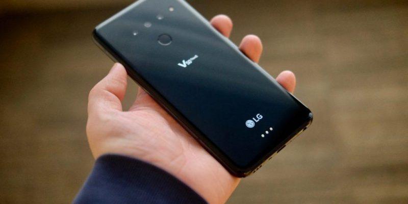 LG выложила исходный код ядра V50 перед выпуском смартфона (lgv50 1 2 1024x683 1)