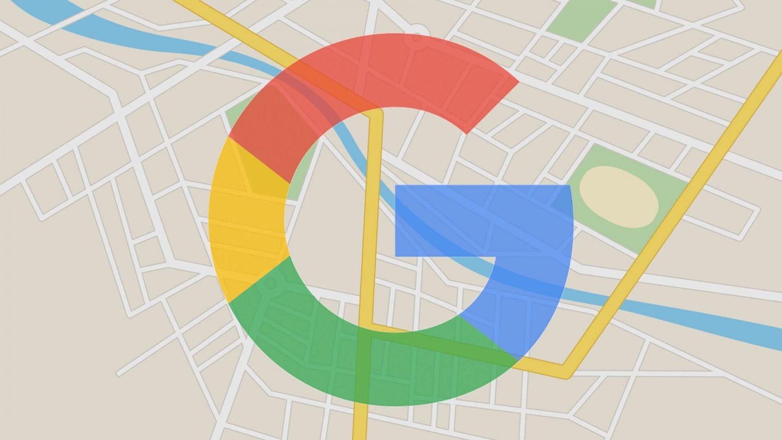 В Google Maps может появиться реклама (maps)