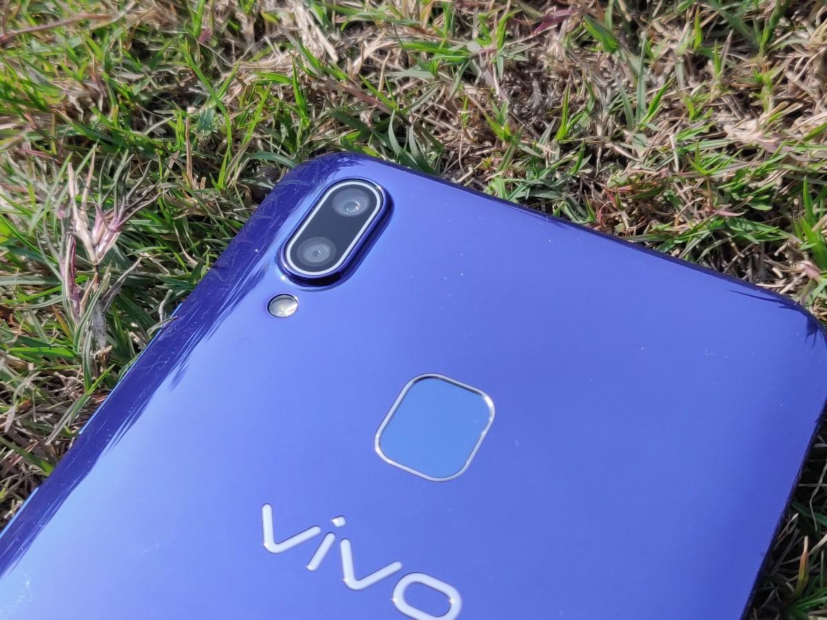 Vivo снизила цены на свои смартфоны в России (master)