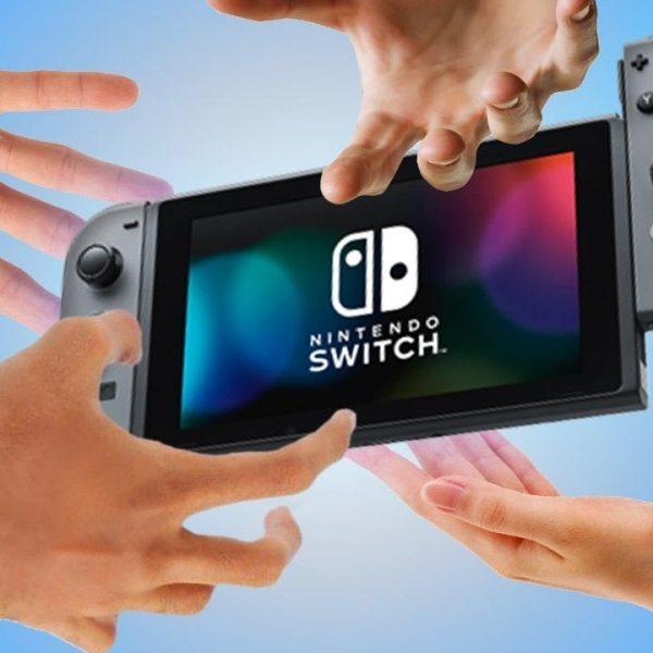 Бюджетная версия Nintendo Switch выйдет этой осенью (maxresdefault 1 1)
