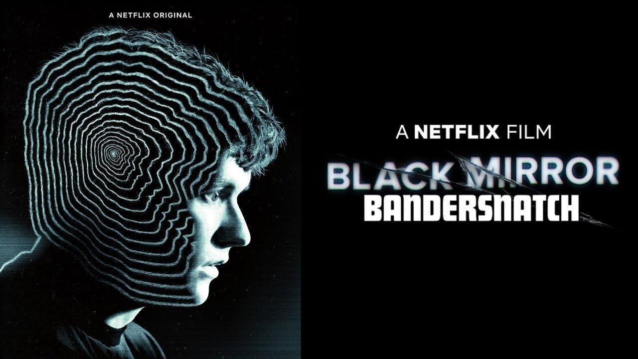 Youtube вслед за Netflix выпустит интерактивные телешоу (maxresdefault 1)