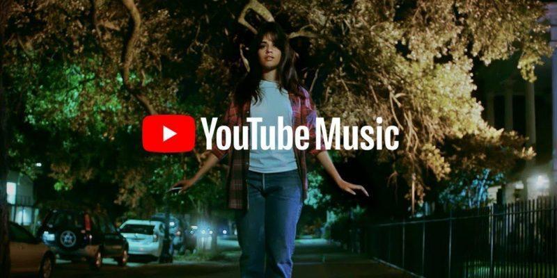 В YouTube Music и YouTube Premium появились новые недорогие тарифы для студентов (maxresdefault 10)