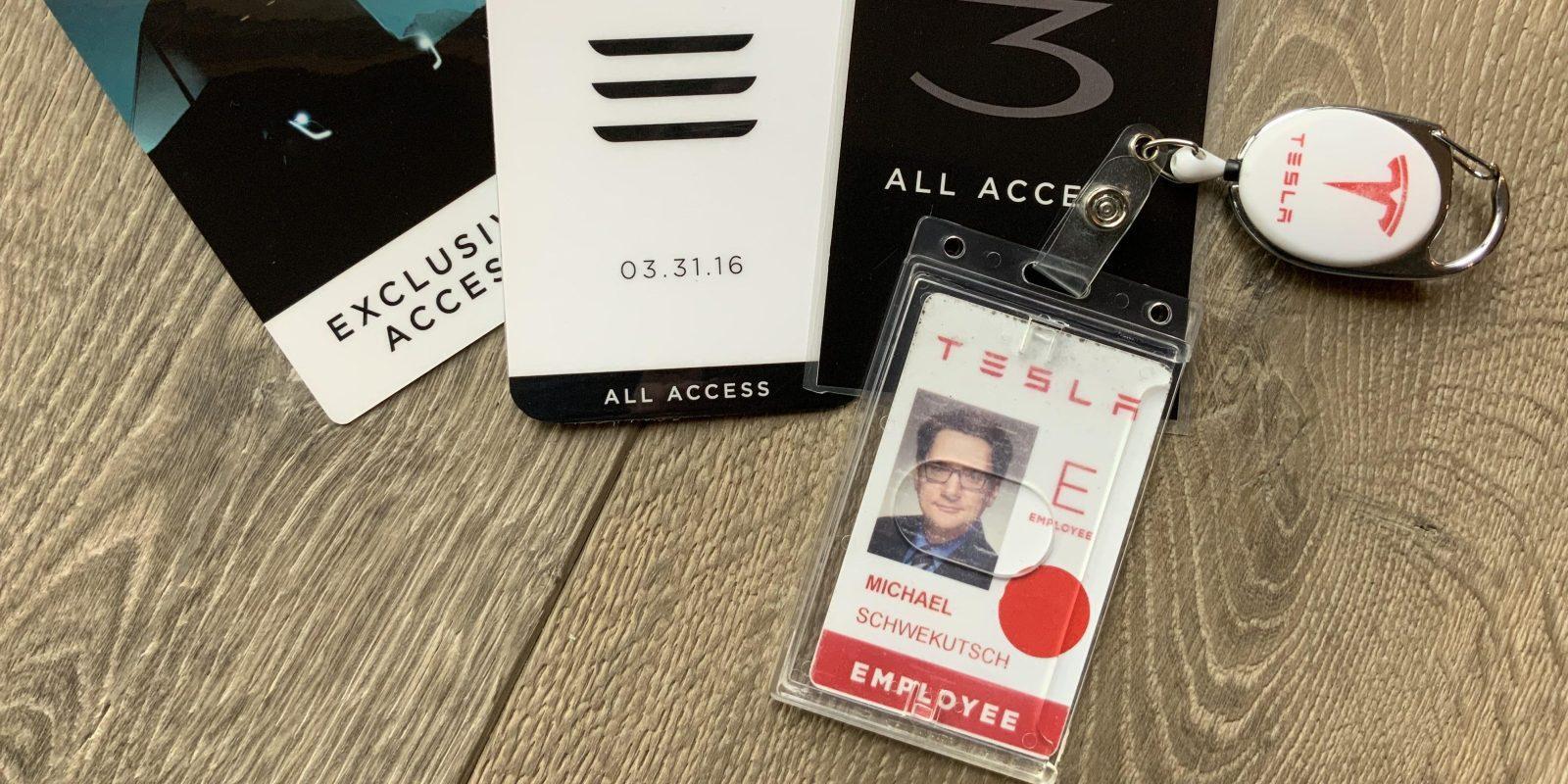 Apple наняла главу подразделения электромобилей из Tesla (michael schwekutsch tesla e1552061837700)