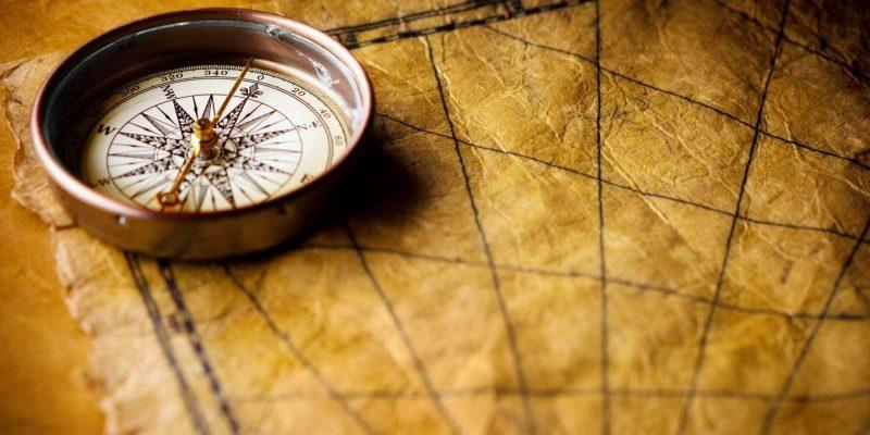 Студенты из Англии разработали «Aweigh» - альтернативу GPS с открытым исходным кодом (navigation 1800x1125 1)