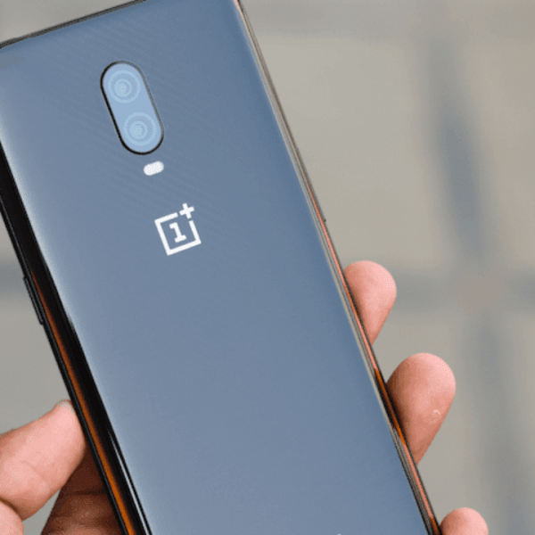В сеть просочились ключевые характеристики предстоящих смартфонов OnePlus 7, OnePlus 7 Pro и OnePlus 7 5G (oneplus 6t discount first time india 1280x720 1)